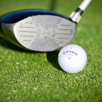 hendaye cours de golf