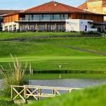 bassussary trouver terrain de golf