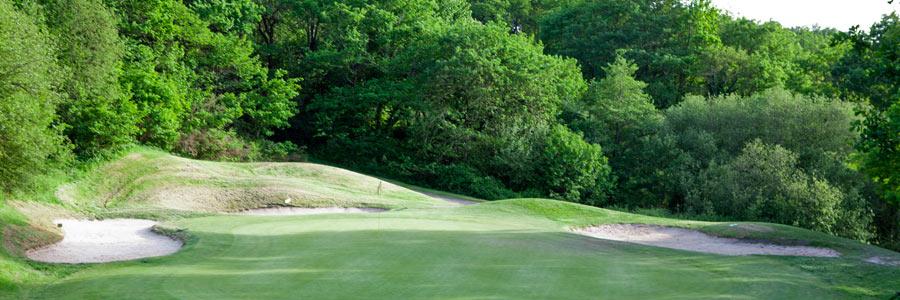 connaitre golf bassussary