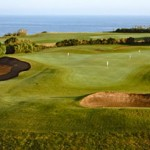 biarritz stage de golf