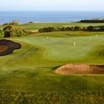 biarritz stage de golf